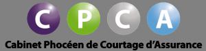 CPCA, Cabinet Phocéen de Courtage d'Assurances