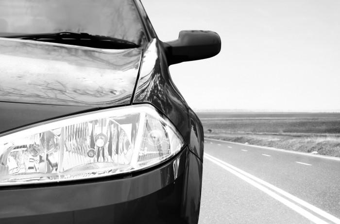 Assurance Auto/Moto