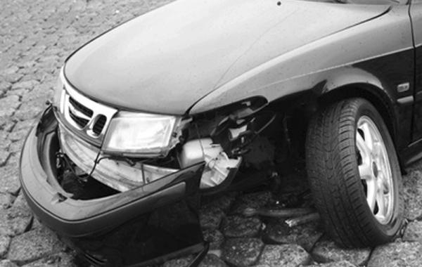 Automobile malussé, résilié, aggravé
