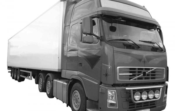 Camions, engins & usages spéciaux