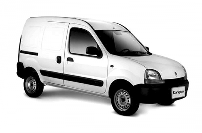 Automobile Pro (1 seul véhicule)